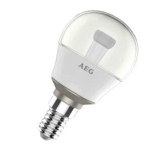 AEG_LED_p45_E14_2
