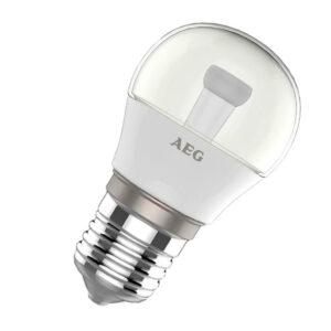 AEG_LED_p45_E27_2