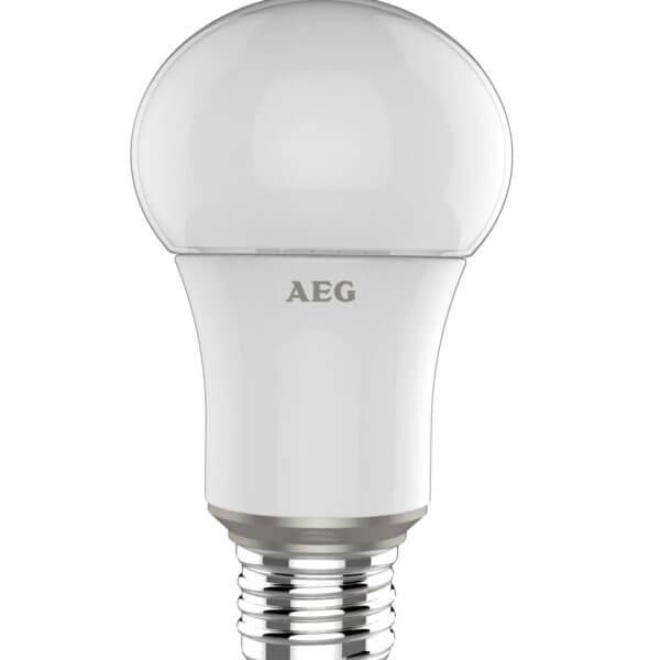 LED AEG A60
