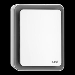AEG HS 207 Grey