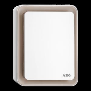 AEG HS 207 beige