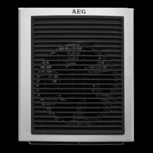 AEG HS206
