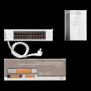 AEG Ir Premium 1500 IP44 F BOX