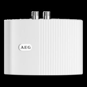 AEG MTE 570