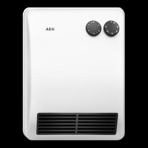 AEG VH227