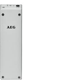 AEG RTF-E