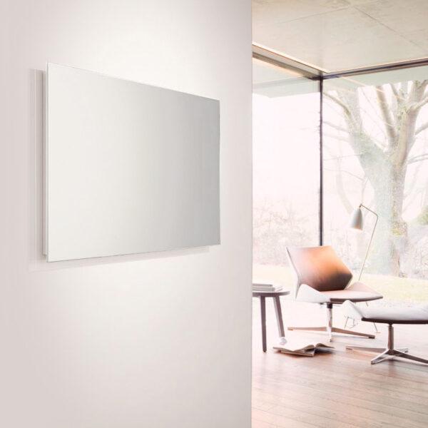 aeg-glass-heater-gh-700-w-140-h-60-cm-white–aeg-234439_0