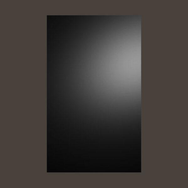 aeg_gh_black