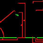 heliothermo-plan__1_
