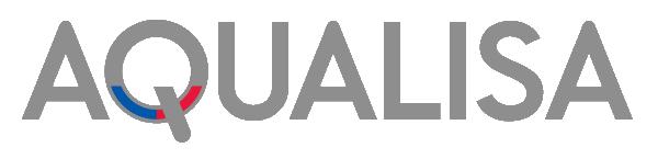 Aqualisa