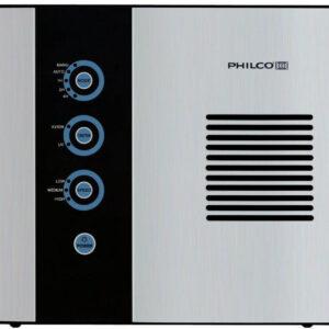 ιονιστής αέρα Philco i-breathe 15