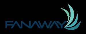 FANAWAY