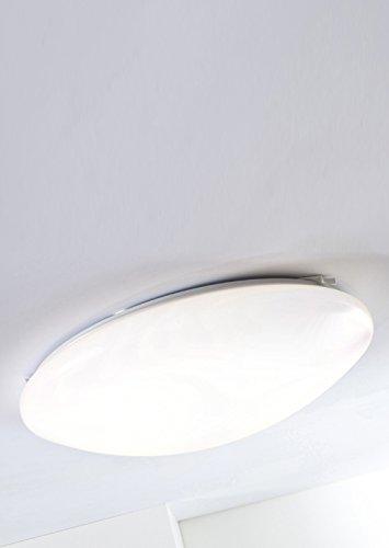 AEG LED Basic Light 2