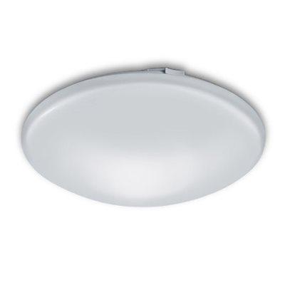 AEG LED Basic Light