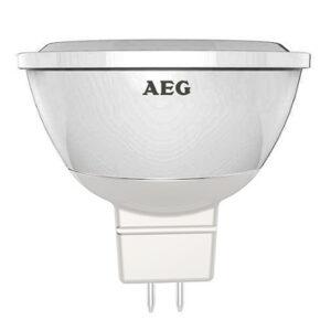 Spot led AEG GU5.3 Titan