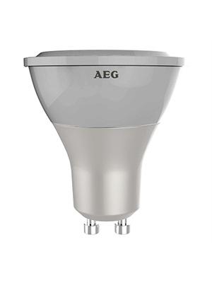 AEG LED SPOT GU10 Titan