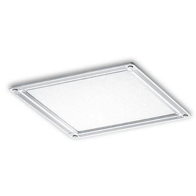 AEG LED Ultraflat Panel 595