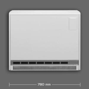Thermosisoreftis-Stiebel-Eltron-ETS300