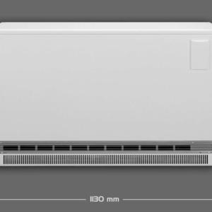 Thermosisoreftis-Stiebel-Eltron-ETS500