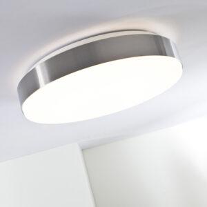 Φωτιστικό οροφής - τοίχου AEG LED TEC Design